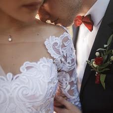 Wedding photographer Andrey Zhidkov (zhidkov). Photo of 19.10.2017