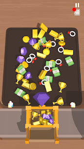 Sort'n Fill MOD APK [Unlimited Money + No Ads] 3