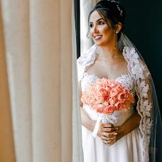 Wedding photographer Chris Souza (chrisouza). Photo of 14.03.2019