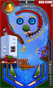 Pinball Pro App Download For Android 9