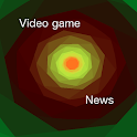 Video Game News RSS Reader
