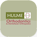 Hulme Orthodontics icon