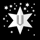 Astrologia in italiano: Uranus icon