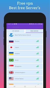 TURBO VPN For Pc – Free Download – Windows 7/8/10 1