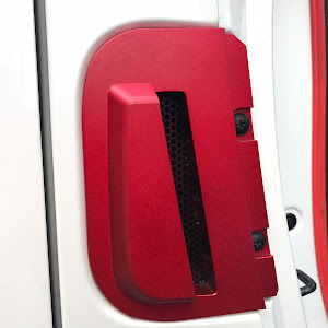 NV350キャラバン  IMPUL GX-Premium 4WDのカスタム事例画像 Cheffさんの2019年09月22日12:48の投稿