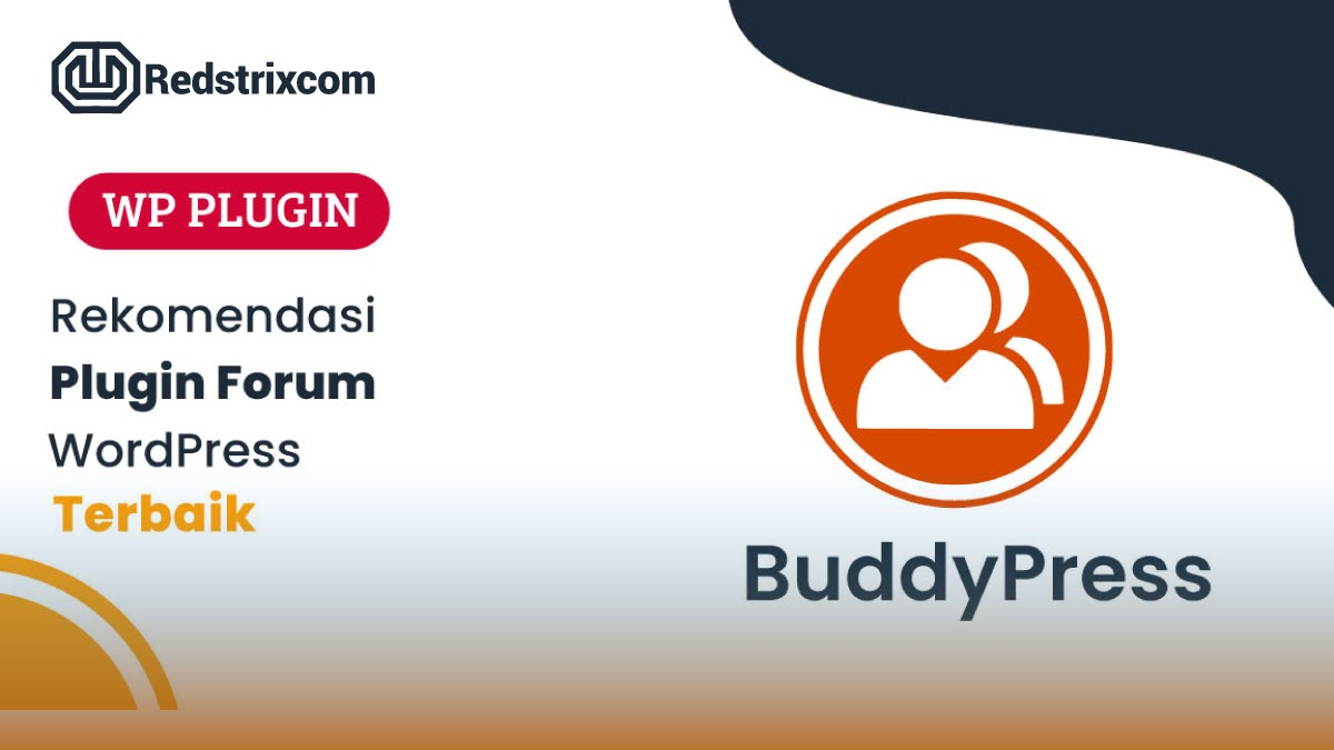 plugin-buddypress