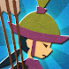 SAMURAI SANTARO - 暗黒の陰陽師 Android