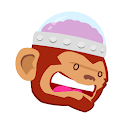 QuizBash - Party Games in Your Pocket! icon