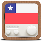 Chile Radio Stations Online