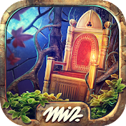 Game Hidden Objects Haunted Thrones – Find Objects Game APK for Windows Phone