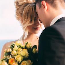 Wedding photographer Aleksey Titov (titovph). Photo of 03.05.2017