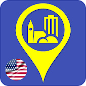 City Guide USA
