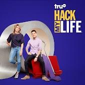 Hack My Life