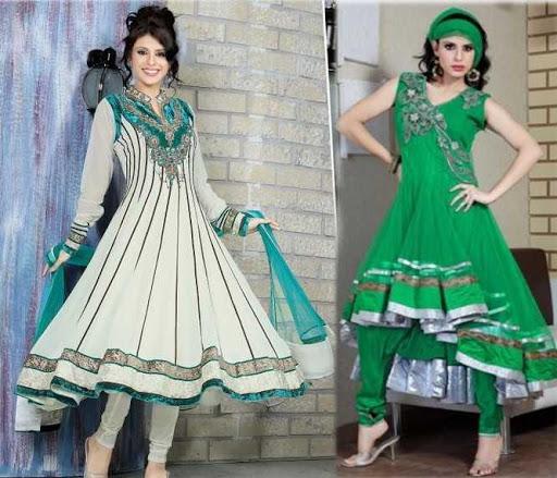 Girls Farak Designs