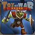 Toy Of War