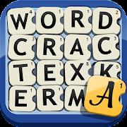 Word Crack