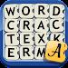 Word Crack icon