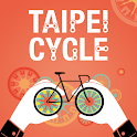 TAIPEI CYCLE icon