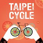 TAIPEI CYCLE icon