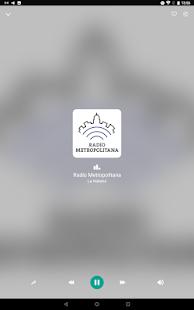 Download Radio La Habana For PC Windows and Mac apk screenshot 9