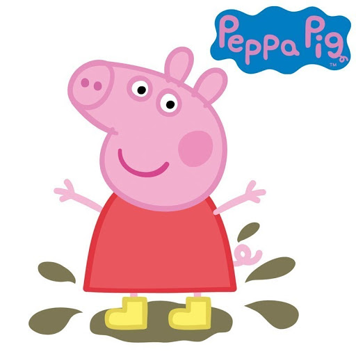 Peppa Pig: Season 108 Episode 3 - TV on Google Play