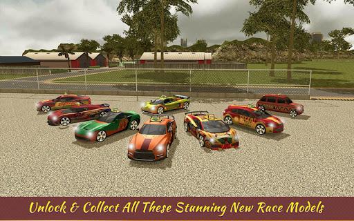 Crazy Pizza City Challenge 2 filehippodl screenshot 15