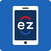 ezMobile – Remote support for Mobile device