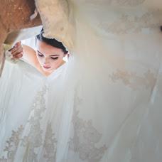Wedding photographer Lissette Suarez (LissetteSuarez). Photo of 24.06.2016