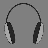 청력 테스트 고주파