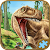 Dinosaurs Jigsaw Puzzles file APK for Gaming PC/PS3/PS4 Smart TV