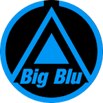 BigBlu Substratum Theme 24.8 (Patched)