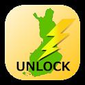 Salamat [UNLOCKER] icon