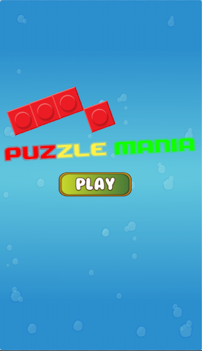 fun puzzle block games free