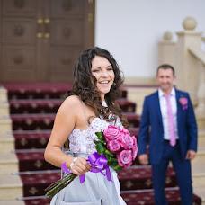 Свадебный фотограф Антон Сидоренко (sidorenko). Фотография от 02.10.2013