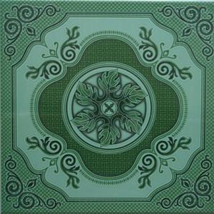 Tải Thiết kế sàn gốm APK
