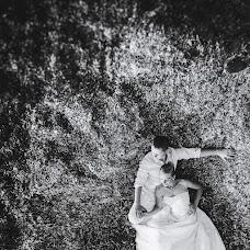 Hochzeitsfotograf Dmitrij Tiessen (tiessen). Foto vom 07.09.2015
