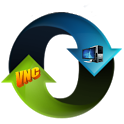 Remote VNC Pro icon