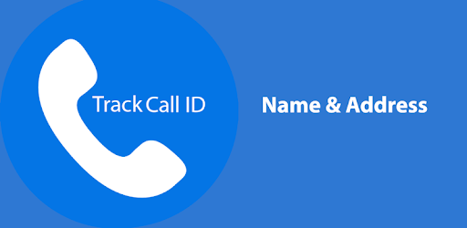 True Caller Address and Name for PC