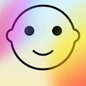 LOMO icon