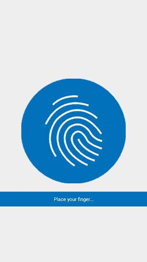 Idea eCaf 1.0.171225.rd01 screenshots 4