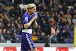 """Van Anderlecht naar Köln, maar: """"Hij staat op de lijst van absolute Europese grootmacht"""""""