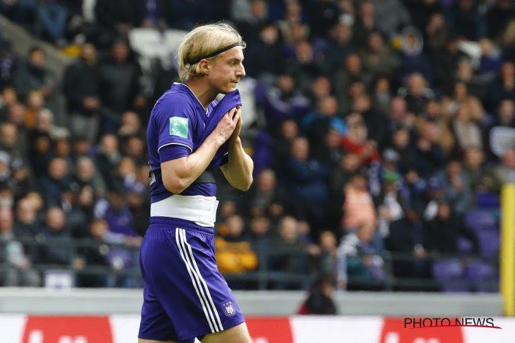 Officiel: Sebastiaan Bornauw s'engage en Bundesliga