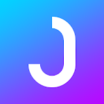 Juno - Icon Pack 2.6 (Patched)