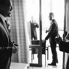 Wedding photographer Sebas Ramos (sebasramos). Photo of 03.01.2019