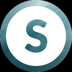 Snapster 2 0 | FREE iPhone & iPad app market