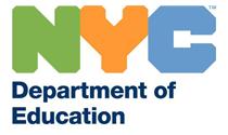 http://gradnyc.com/wp-content/uploads/2011/06/NYC-DOE-logo.png