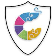 App IndoVPN - VPN untuk membuka situs yang di block APK for Windows Phone