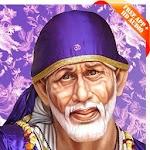Sai Baba Aarti with HD Audio Icon