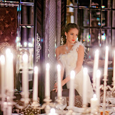 Wedding photographer Andrey Konovalov (weddingrus). Photo of 13.01.2015