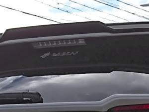 RAV4 MXAA52のカスタム事例画像 ユウユウさんの2020年02月14日20:29の投稿